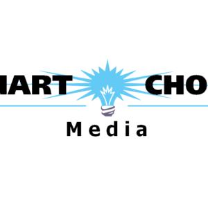 Ad Agency Richmond VA