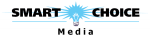 Smart Choice Media | Small Business Marketing Agency