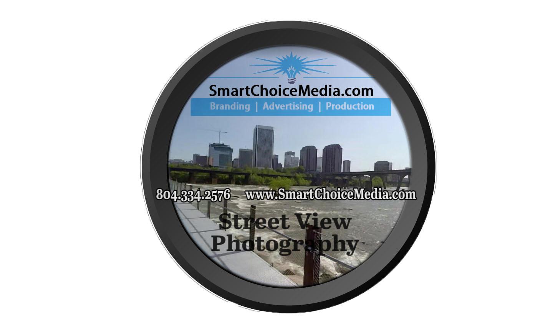 Smart360s